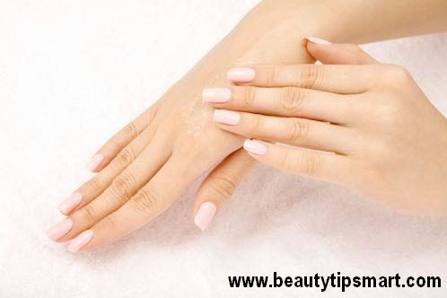 hand-care-tips-for-beautiful-hands-5595170
