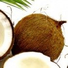 health-benefits-of-coconut-oil-for-skin-and-hair-31460_140x140-5764121