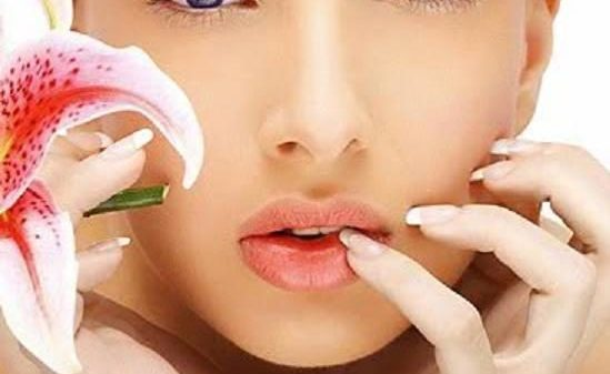 homemade-beauty-tips-and-tricks-for-skin-5494841