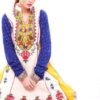 latest-summer-trends-2012-3576256