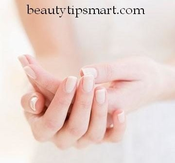 tips-for-shiny-strong-nails2-7812573