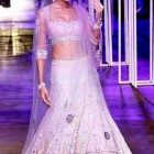 tarun-tahiliani-bridal-collection-at-ibfw-2013-76393_140x140-8924234