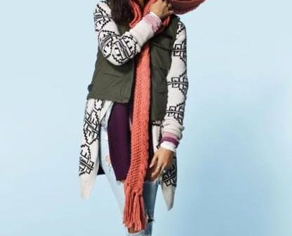 urban-outfitters-latest-winter-outfits-2012-for-women-2793817