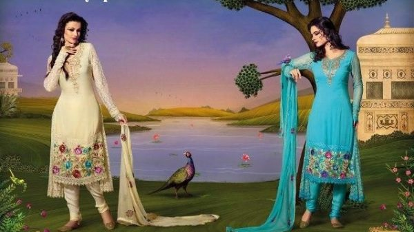 uzma-creation-party-wear-winter-dresses-2013-for-women-6437273