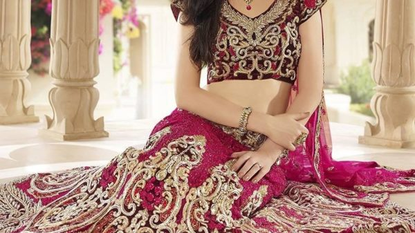 bridal-lehengas-collection-2013-gorgeous-and-beautiful-1183633