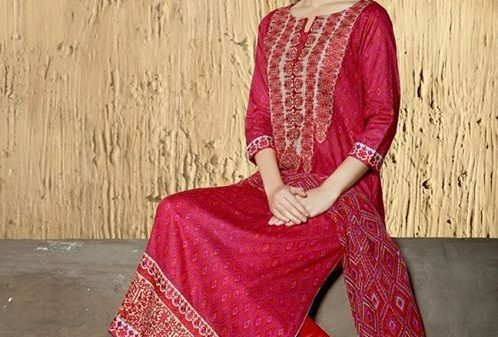 khaadi-lawn-eid-dresses-collection-2013-7992049