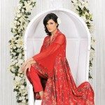 bareeze-embroidered-swiss-lawn-collection-2012-launched-150x150-1081039