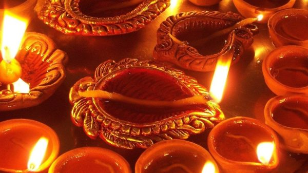 happy-diwali-sms-messages-quotes-wishes-2012-1024x768-1465900