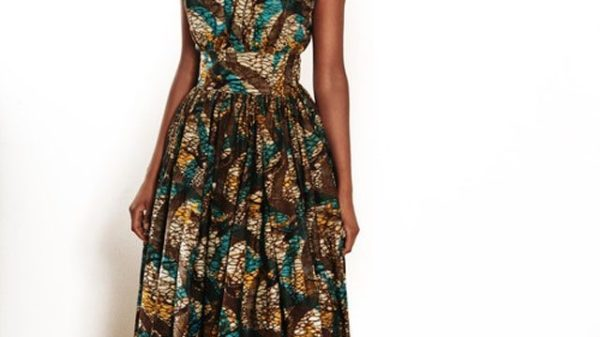 african-kitenge-dress-designs-2015-for-women-8732602