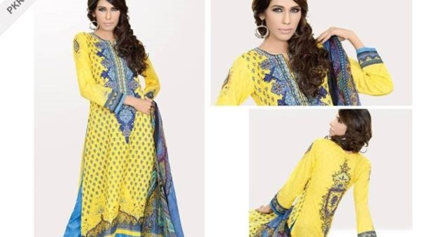 al-karam-eid-dresses-collection-2013-complete-catalog-3303927