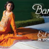 bareeze-embroidered-classics-eid-collection-2013-complete-catalog-4519347