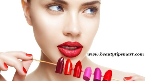 best-lipstick-colors-shades-for-skin-tones-3926074