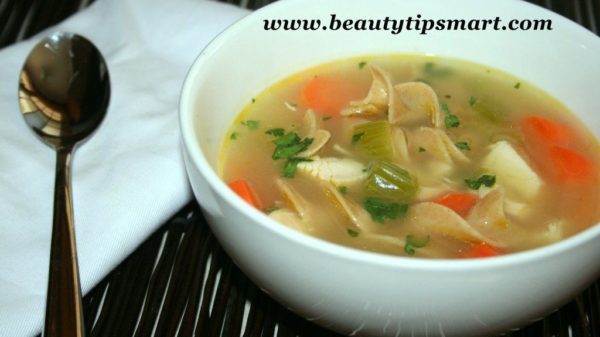 chicken-soup-recipe-with-chicken-breast-homemade-easy-1024x682-5045315