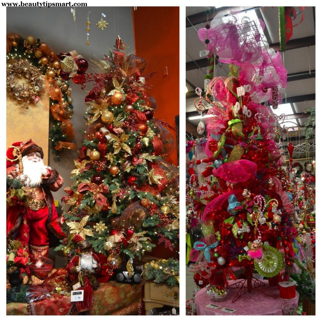 decorate-a-christmas-tree-professionally-with-ribbon-1024x1024-3918052
