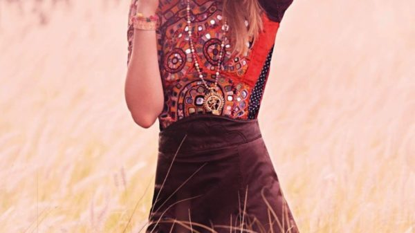 grunge-style-ideas-2015-trends-for-women-4271141
