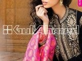 gul-ahmed-embroidered-silk-velvet-winter-coats-2014-for-women-1-160x120-1089802
