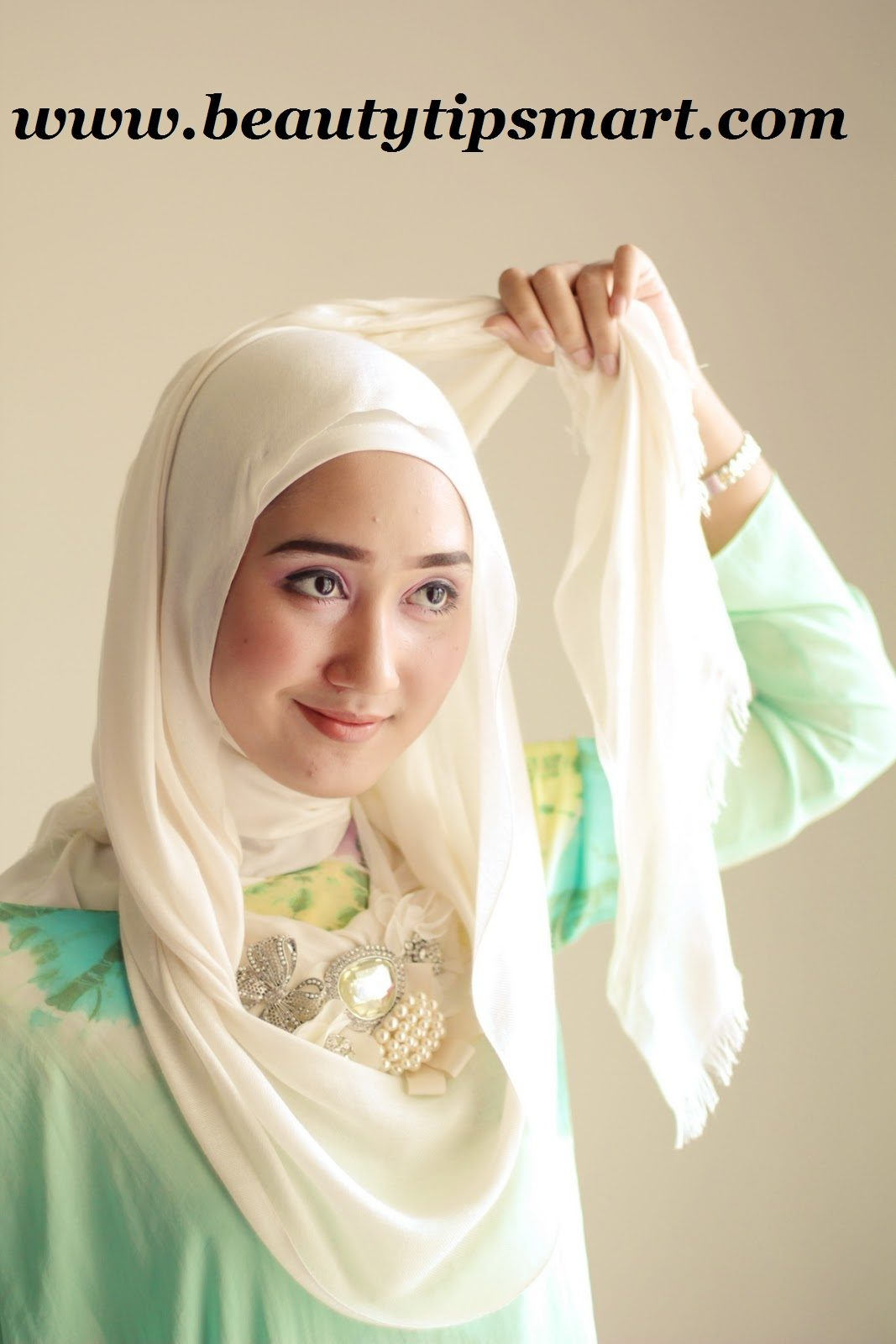 hijab-fashion-styles-tutorials-for-girls-2015-trends-1963628