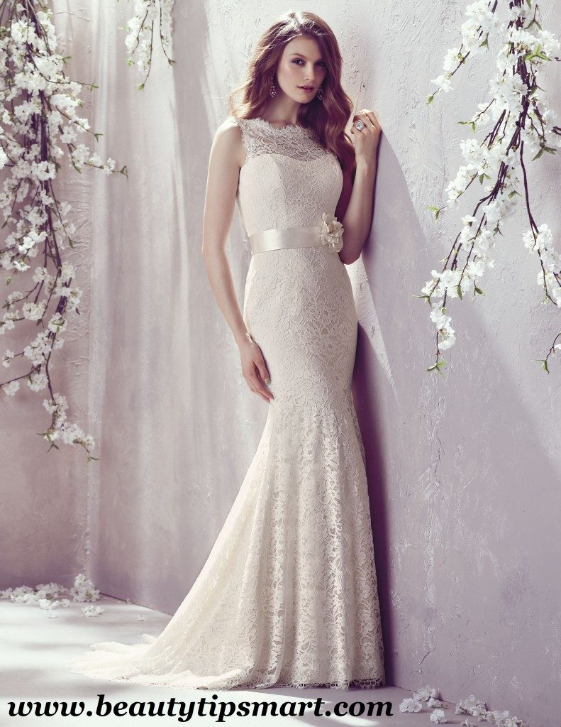 how-to-choose-wedding-dress-that-flatters-your-figure-791x1024-1589380