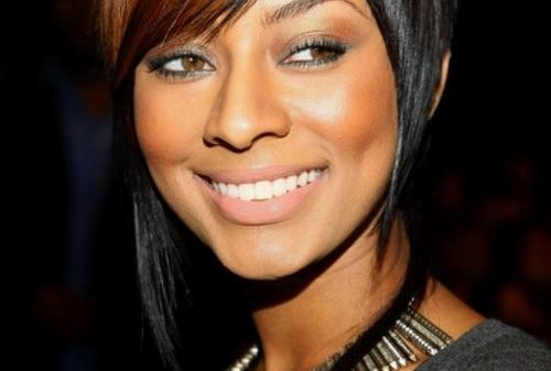 how-to-dye-your-hair-at-home-african-american-women-6364609