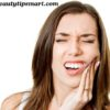 how-to-get-rid-of-gum-pain-wisdom-teeth-fast-at-home-easily-6214761