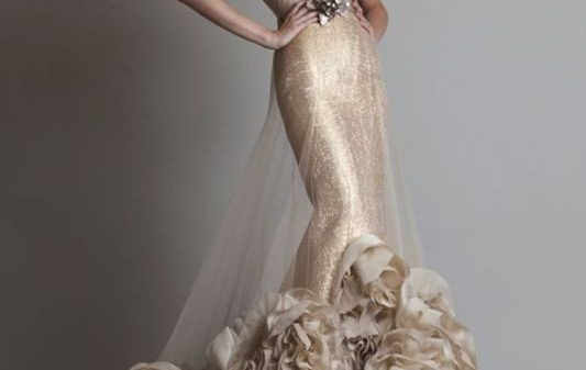 how-to-look-fabulous-on-wedding-day-best-ideas-6440988