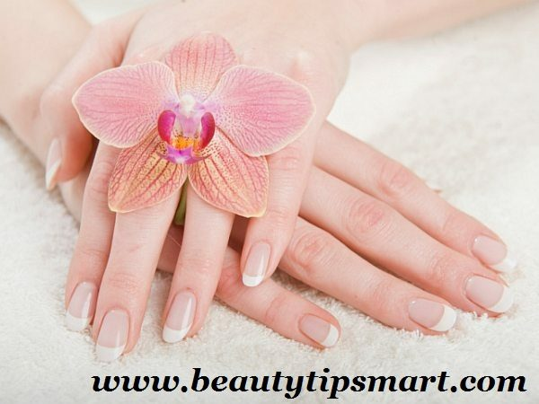 how-to-make-hands-look-younger-and-softer-4911958