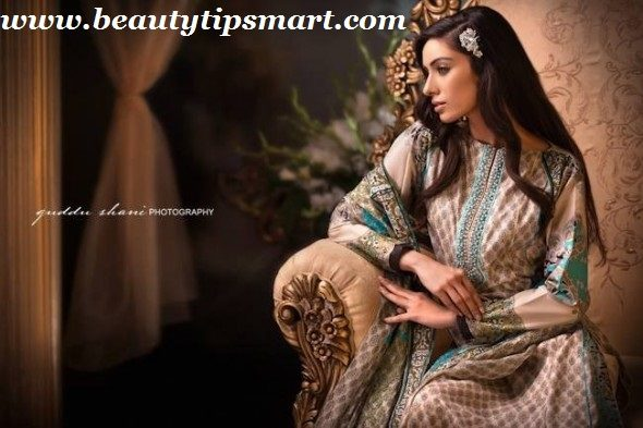 ittehad-textiles-printed-silk-winter-collection-2014-4491708