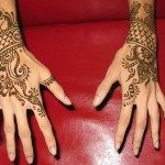 latest-and-easy-mehndi-designs-for-hands-2012-1-150x150-8280087