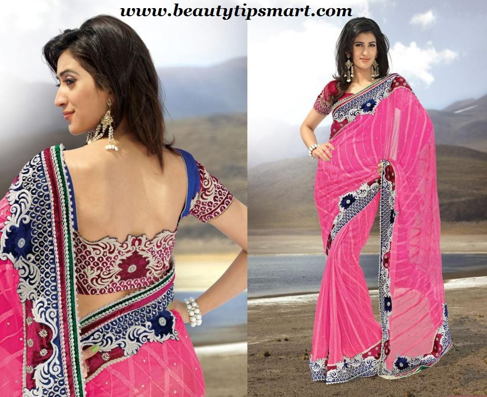 latest-saree-blouse-back-designs-2013-9124221