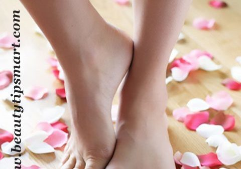 natural-remedies-for-cracked-heels-7518843