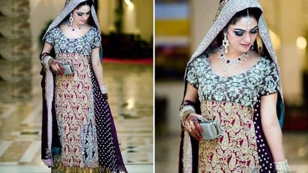 pakistani-bridal-barat-dresses-for-girls-2014-8752181