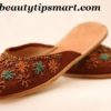 summer-khussa-trends-for-women-collection-2014-2241585