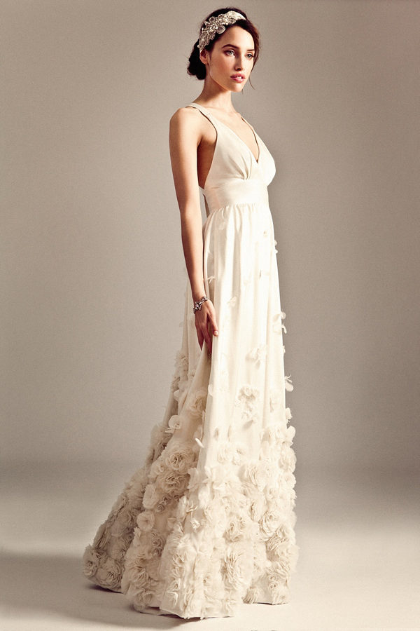 temperley-london-bridal-2015-dresses-collection-8805263