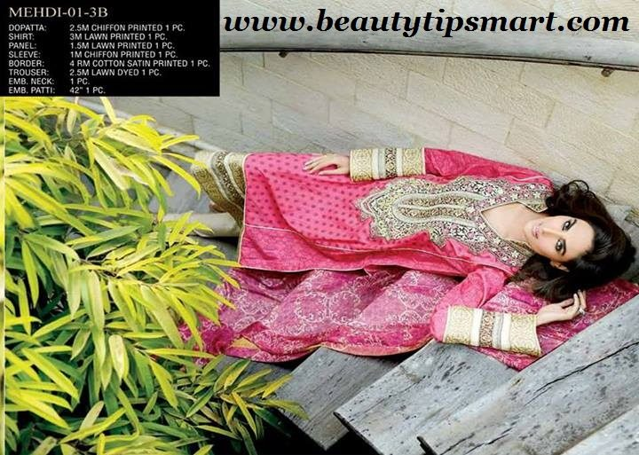 the-royal-eid-collection-2013-by-jubilee-cloth-mills-3540834