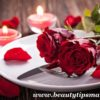 valentines-day-dinner-recipes-indian-for-two-easy-at-home-7547840