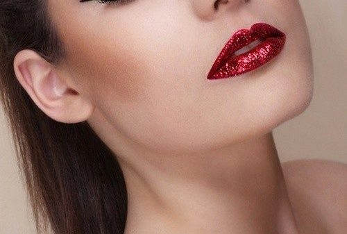 valentines-day-makeup-ideas-2015-for-girlfriend-in-india-1355648