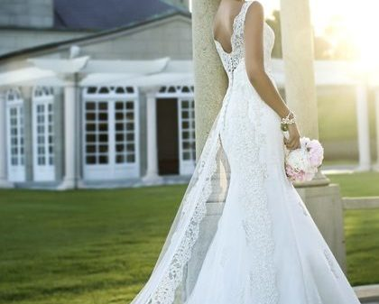 wedding-dresses-for-summer-outdoor-weddings-2015-collection-prices-4525624