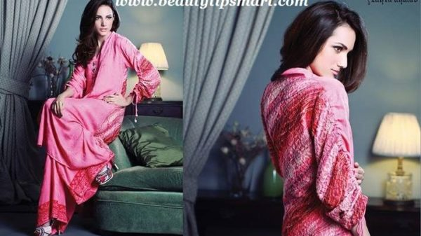 zahra-ahmad-winter-dresses-exclusive-arrivals-2014-4423028