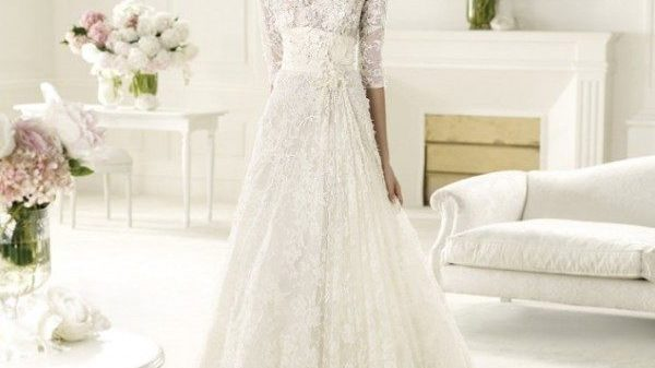 elie-saab-wedding-gowns-collection-2014-3450233
