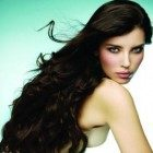 how-to-keep-hairs-healthy-and-beautiful-in-urdu-11901_140x140-3295217