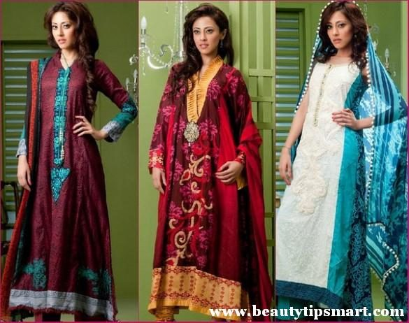 ayesha-somaya-lookbook-eid-mid-summer-lawn-collection-2012-6590904