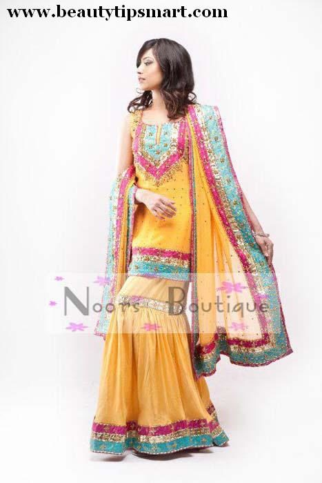 bridal-wear-mehndi-dresses-collection-2012-by-noorz-boutique-5338283