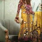 firdous-latest-winter-cambric-collection-2012-13-for-women-7-61614_140x140-5446293