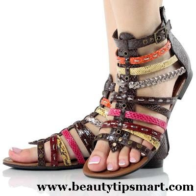 flat-sandals-for-girls-collection-2013-4381595