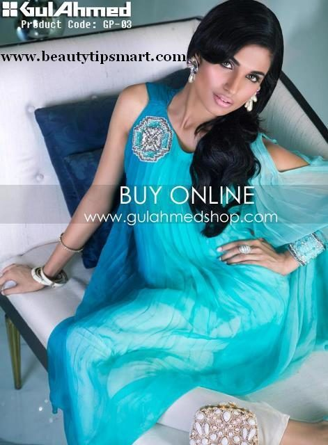 gul-ahmad-g-pret-eid-collection-2012-3340158