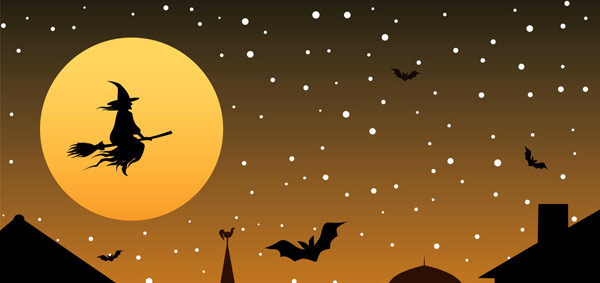 halloween-songs-for-kids-with-lyrics-6535547