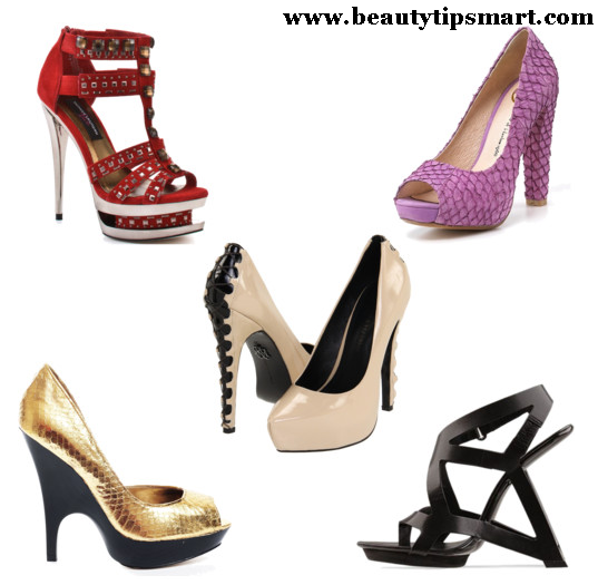 how-to-choose-shoes-to-match-your-prom-clothes-6559750