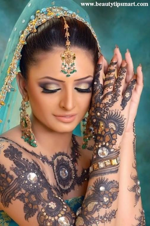 how-to-select-the-best-bridal-mehndi-designs-5258633