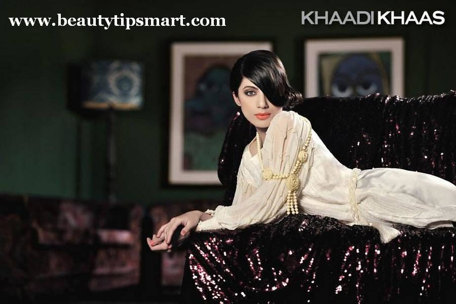 khaadi-khaas-eid-collection-20121-2585327