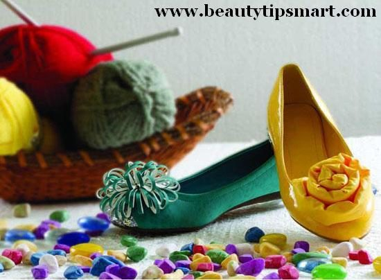 stylo-latest-winter-shoes-collection-2012-for-ladies-5567165